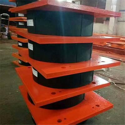 邳州市高阻尼橡胶支座规范A陆韵产品规范运行