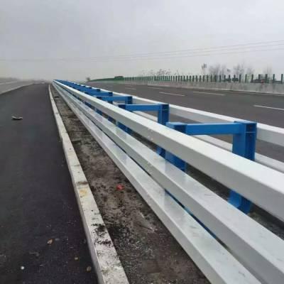 优质防撞道路护栏品牌-山东神龙金属护栏公司