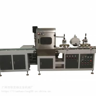 线条专用、线条自动喷漆机、专业生产厂家