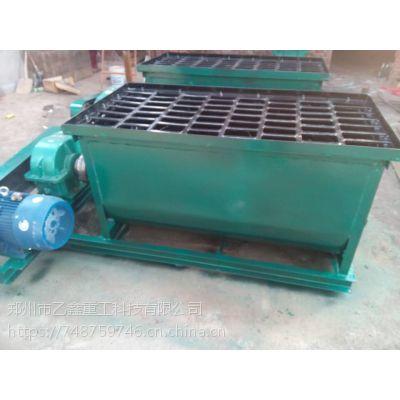 供应生产有机肥的设备有机肥设备生产线