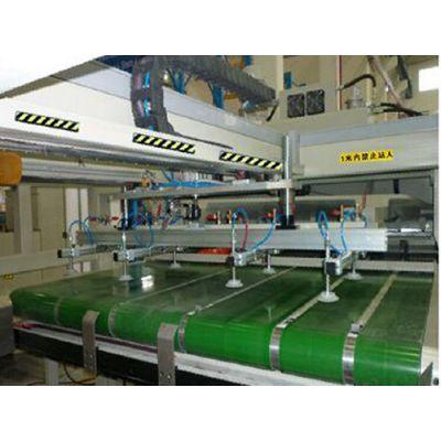 东莞非标自动化设备除尘采购控制
