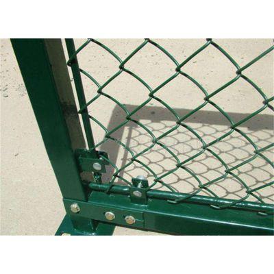 篮球场防护网|篮球场围网|篮球场护栏网|篮球场围栏网