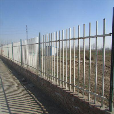 高速公路围栏护栏网 小区车间圈地建筑护栏网 工地养殖防护网