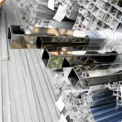 15x15x2.0不锈钢方通每延米重量316L不锈钢方管密度