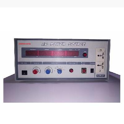 ACJ系列400Hz航空-军用变频电源