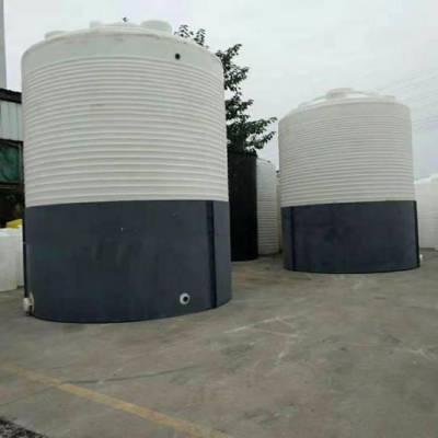 重庆大型塑料储罐厂家,10吨大型塑料储罐厂家