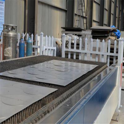 供应太钢304不锈钢板/ 1.5*1500*3000耐高温钢板