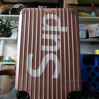 旅行箱LOGOUV平板打印机 行李箱印刷图案设备 行李箱印刷图案设备