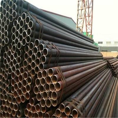 重庆供应厚度Φ3.0,Φ2.75,Φ3.25,Φ2.5架管,脚手架钢管