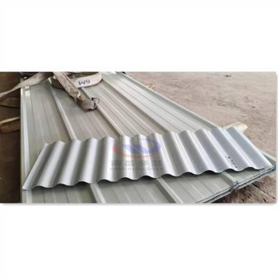 南昌厂家直销资阳市直立锁边铝镁锰屋面板、外墙装饰面板、琉璃瓦彩钢板