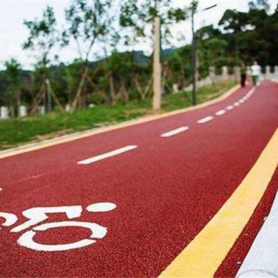 彩色沥青设备单价-鑫源筑路规格齐全-彩色沥青设备