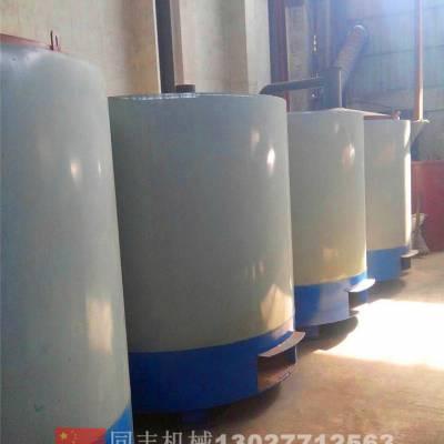 江苏镇江低价处理木炭炭化炉2万可先试用再付款