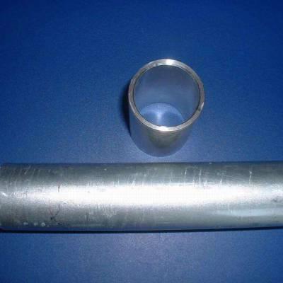 松原325*5.5镀锌钢管的散热系数