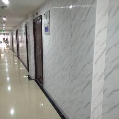 南昌竹木纤维板300集成墙板有哪些优势便宜实用
