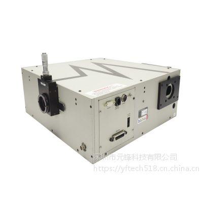 Newport/纽波特MS260i-RG-3-MC-A扩展成像光谱仪200-2400 nm