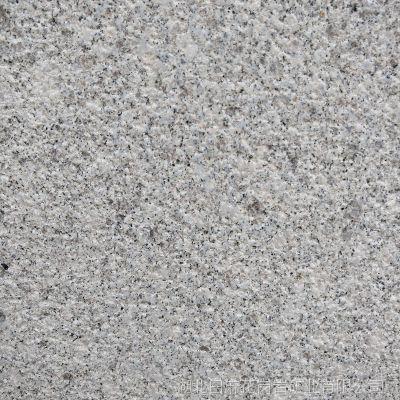 芝麻灰花岗岩压顶,芝麻灰线脚,芝麻灰脚线,芝麻灰小料石