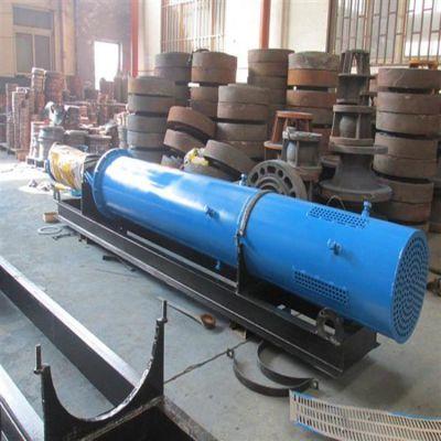 供应防腐潜水电泵-全不锈钢潜水电泵-高温潜水电泵