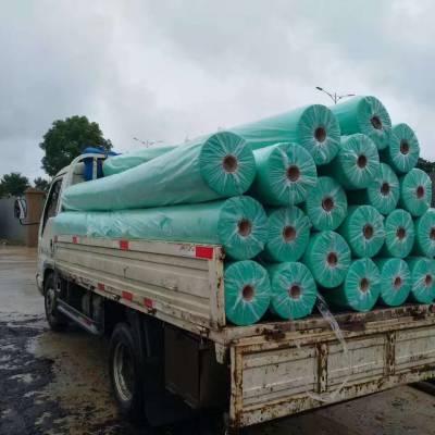 厂家直销 工地防尘、盖土网厂家批发价格