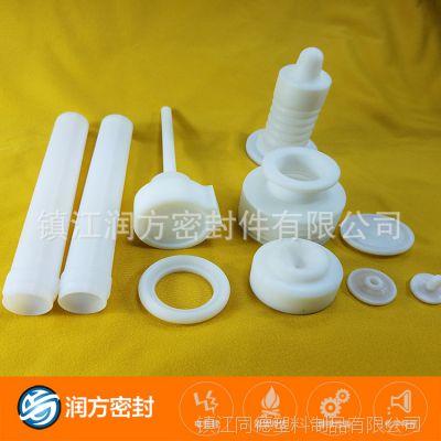 聚四氟乙烯RPTFE垫片 耐候性和耐臭氧老化 进口日本大金原料制作