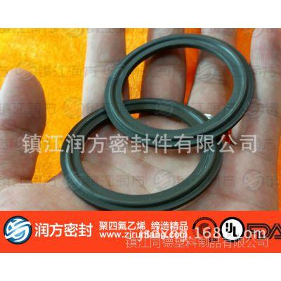 【专业生产】100%铁弗龙棒 模压棒 聚四氟乙烯棒 塑料王棒