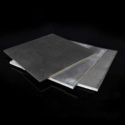 东莞模具钢板切割价格厂家 中厚板切割配送