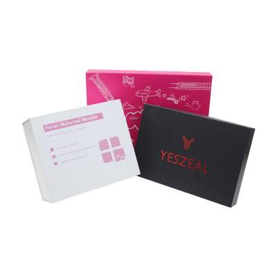 东莞彩盒 纸盒 飞机盒 包装盒定做 电子产品包装定制 塘厦印刷厂家