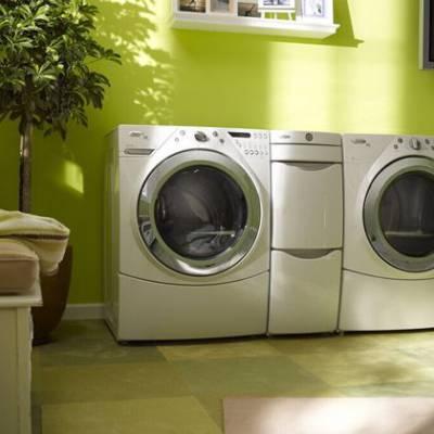 城东区洗衣机维修公司 大通县迅达家电维修供应