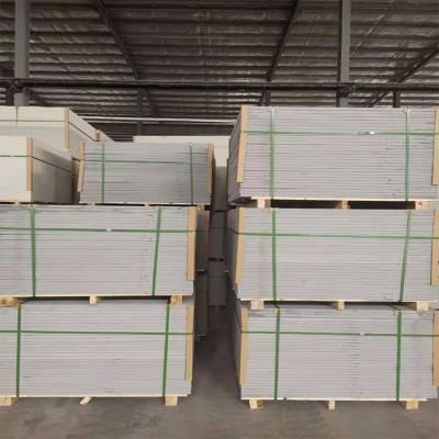 辽阳文圣区纤维水泥板厚度水泥压力板厂家
