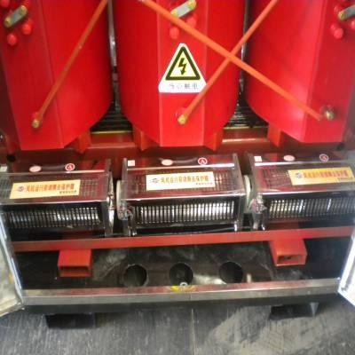厂家直销.干式变压器SCB10-10/0.4
