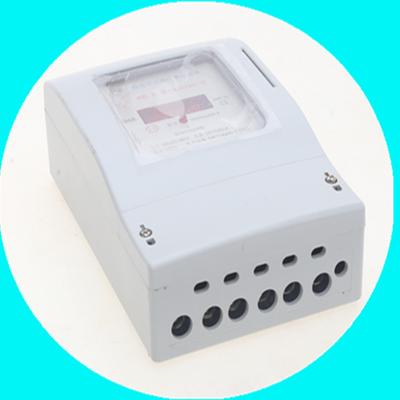 三相智能电表 ic卡智能电表 ic卡三相电表 河北预付费智能电表厂家