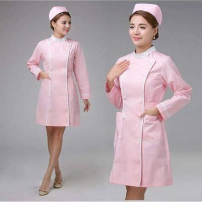专业医护服-西城区医护服-北京芊美艺服装厂