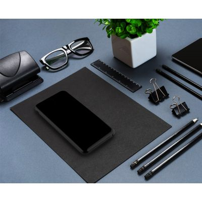 设计的移动电源定制厂家5000毫安2A输出双线移动电源厂家直销超薄自带双线充电宝OEM定制