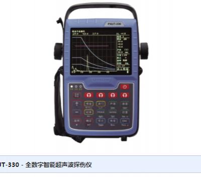 便携超声波探伤仪-天津莱试(在线咨询)-路南区超声波探伤仪