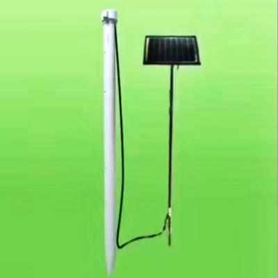 管式土壤剖面水分仪QY-800S