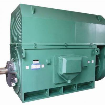 供应YKK6301-4 1600KW西玛电机高压电机西玛电机 泰富西玛电机 西安西玛电机 西安电机