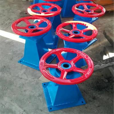 回转式清污机价格 HQN抓斗式清污机的用途 支持一件代发