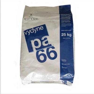 美国首诺PA66+GF40% Vydyne R540H热稳定剂耐水解聚酰胺66