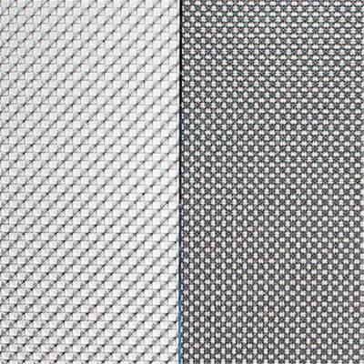 外观_手机壳激光纹理价位_智琳模具激光