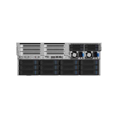 成都浪潮总代理NF5486M54U机架式服务器成都代理