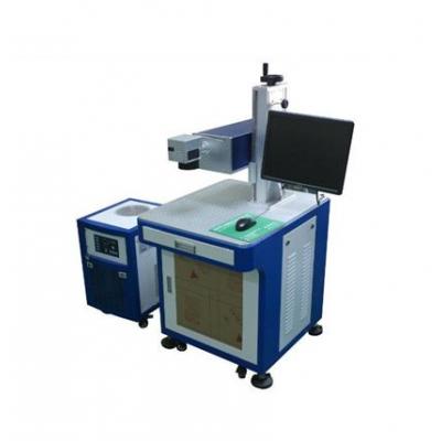 大鹏激光焊接机价格价格合理「多图」
