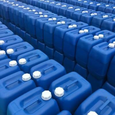 缓释阻垢剂 高效缓释阻垢剂 缓蚀阻垢剂价格