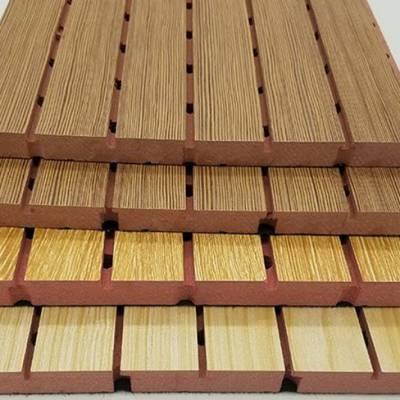 安徽群星-规格齐全(图)-防火吸音板批发-南京吸音板