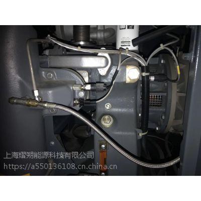 苏州博莱特BLT-30A空压机配件销售服务中心---安全阀