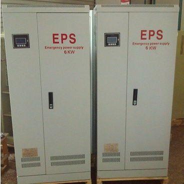 eps应急电源3kw单相三相消防电源上海厂家直销