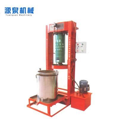 供应大豆榨油机 临沂物超所值的大型自动榨油机批售