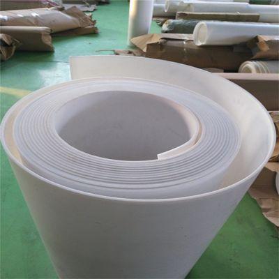 银鑫微晶板材-聚四氟乙烯板楼梯滑块支座-郑州聚四氟乙烯板