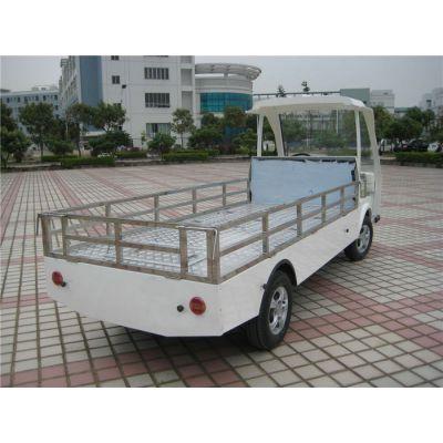 三明货载车-货载车-厦门君朗益(优质商家)