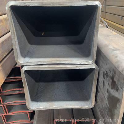 50*80*2.5方矩钢管-低合金方矩管执行标准-薄壁大口径方管-厂家直发