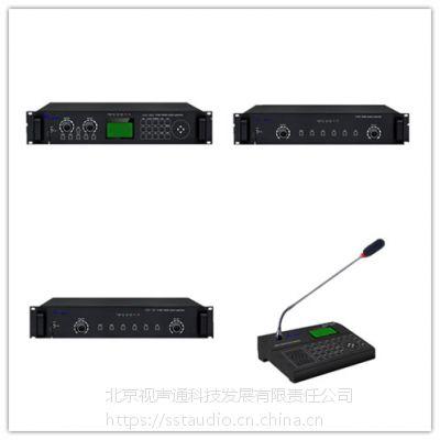 BSST校园网络系统设备改造
