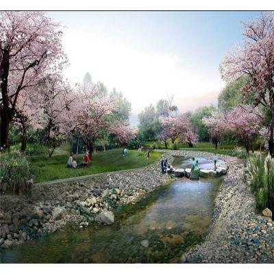 义乌园林绿化设计-义乌园林-义祥园林品质服务(查看)